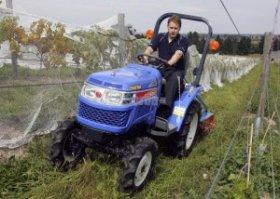 Как добиться максимального урожая с огорода