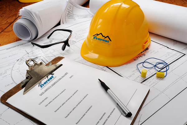 business failure in construction industry