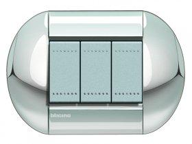 Купить выключатель bticino: выбираем функциональность и практичность