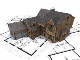 Грамотное проектирование — основа будущего здания