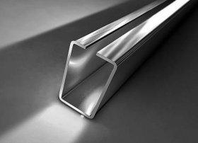 Для чего используются металлические профили при проведении отделочных работ