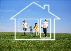 Аренда и покупка земли под ИЖС