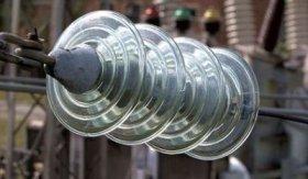 Что такое электрические изоляторы и для чего они используются