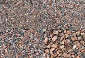 Добыча, переработка и применение морского песка