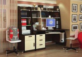 Можно ли найти качественную и недорогую мебель в интернете?