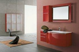 Требования к мебели для ванной