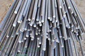 Виды металлопроката, используемого в строительной сфере