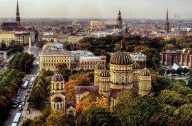 Недвижимость в Латвии – в чем плюсы?
