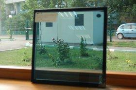 Низкоэмиссионные стекла: особенности и преимущества использования