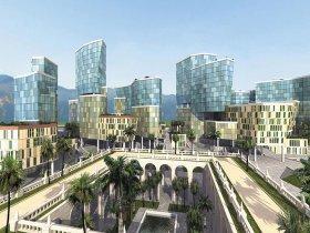 Покупка жилья в элитном жилом комплексе