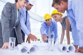 Зачем нужно проводить негосударственную экспертизу проектной документации?
