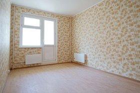 В России новые квартиры стали чаще предлагаться с полной чистовой отделкой