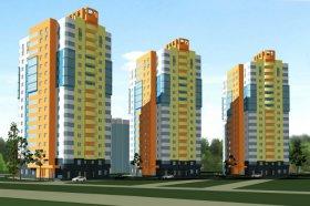 ЖК «Престиж Сити» - современное решение квартирного вопроса