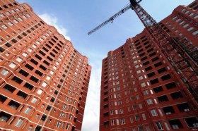 Перспективы рынка недвижимости в 2017 году