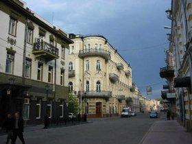 Темпы покупки недвижимости в Астрахани