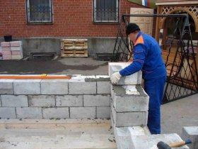 Можно ли использовать пеноблоки для строительства частного дома