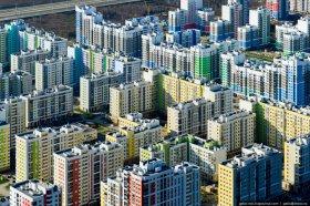 Анализ цен на недвижимость в Екатеринбурге