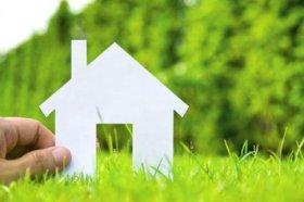 Как подобрать земельный участок под строительство