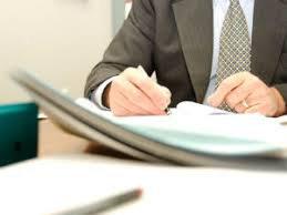 Основные особенности программ по учету товаров